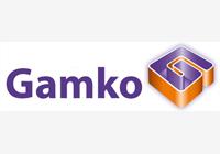 Gamko