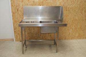 Table entrée machine (2)
