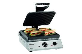 grills panini